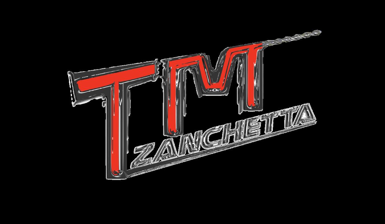 Logo Zanchetta